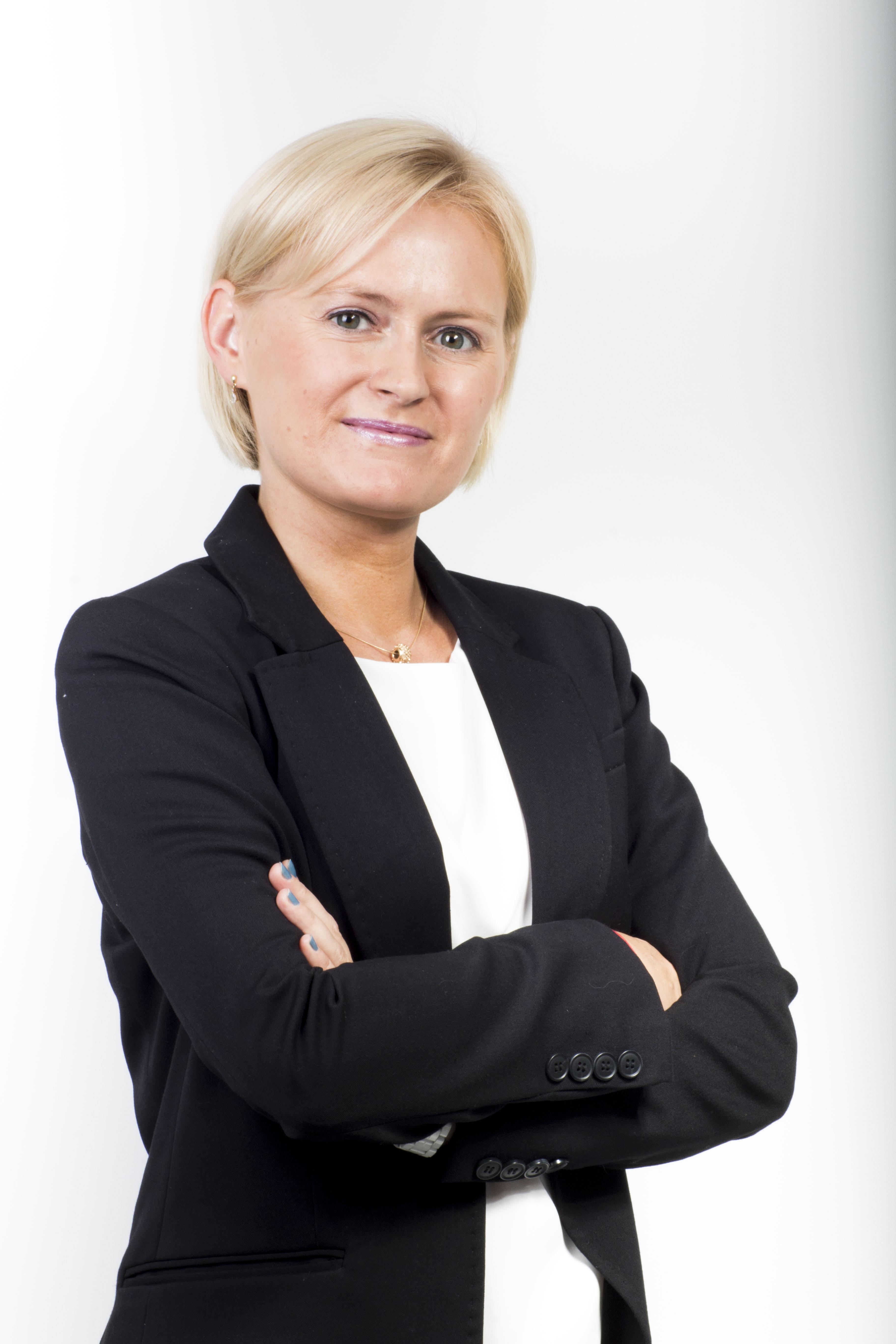 Karolina Beyer