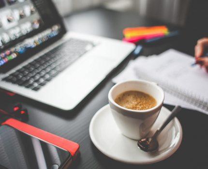 Zabezpieczony: Planowanie w małej firmie